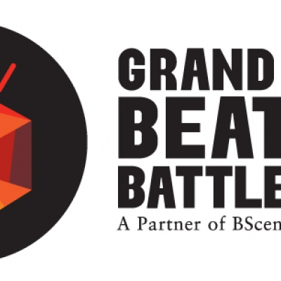 Grand Beatbox Battle | Tag 1