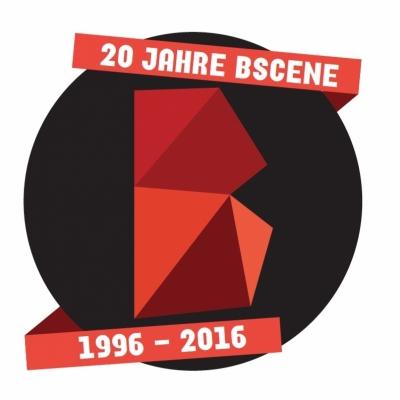 BSCENE MEETS VIVID DRUM & BASS NITE