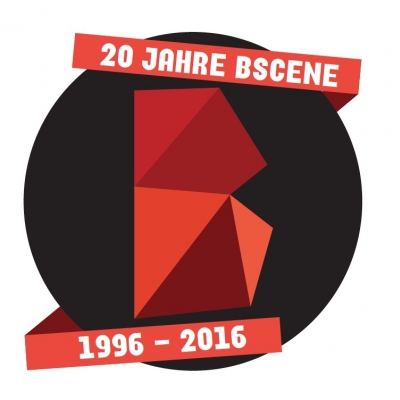 20 years BScene anniversary choir