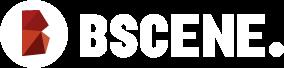 Logo BSCENE
